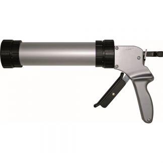 H400 H3p
