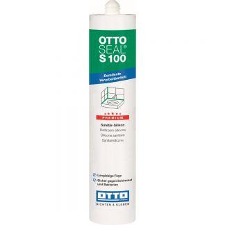 Ottoseal S100