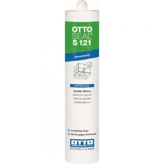 Ottoseal S121