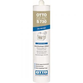 Ottoseal S730