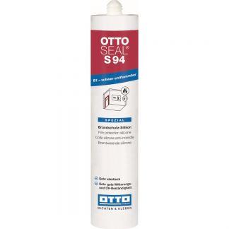 Ottoseal S94